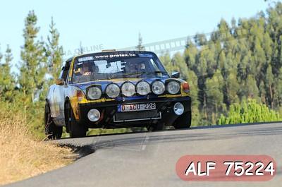 ALF 75224