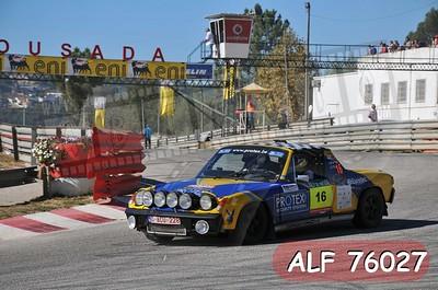 ALF 76027