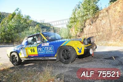 ALF 75521
