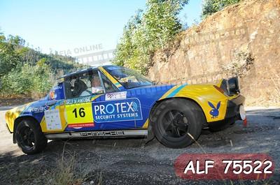 ALF 75522