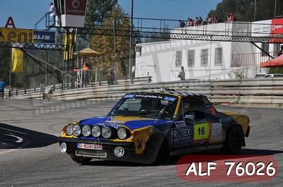 ALF 76026