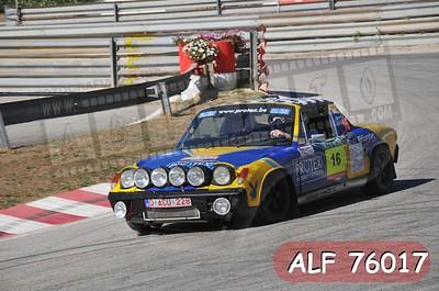 ALF 76017