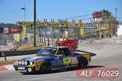 ALF 76029