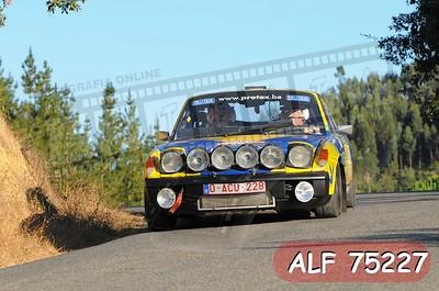 ALF 75227