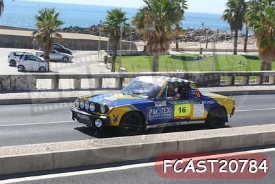 FCAST20784