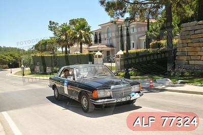 ALF 77324