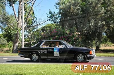 ALF 77106