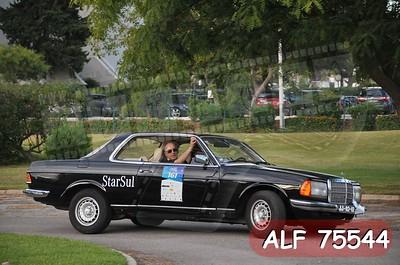 ALF 75544