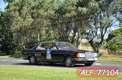 ALF 77104