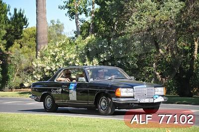 ALF 77102