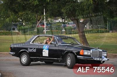 ALF 75546