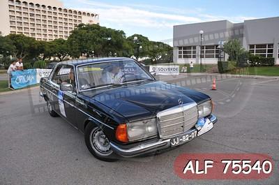 ALF 75540