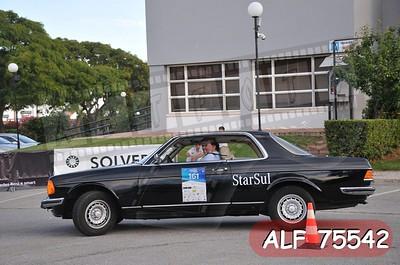 ALF 75542