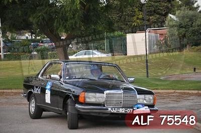 ALF 75548