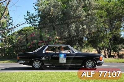 ALF 77107