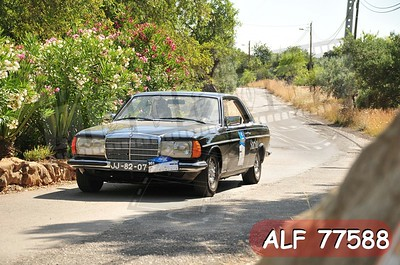 ALF 77588