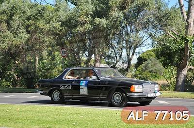 ALF 77105