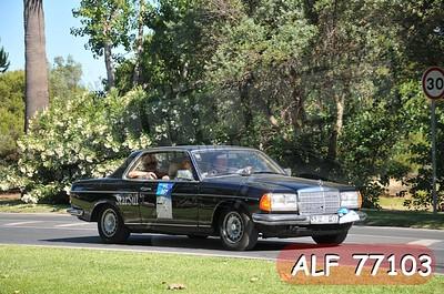 ALF 77103