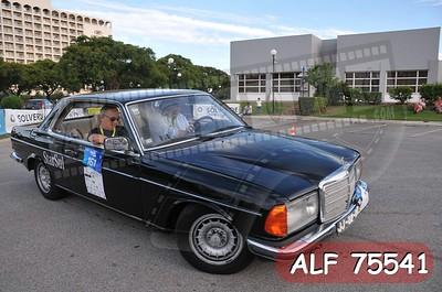 ALF 75541