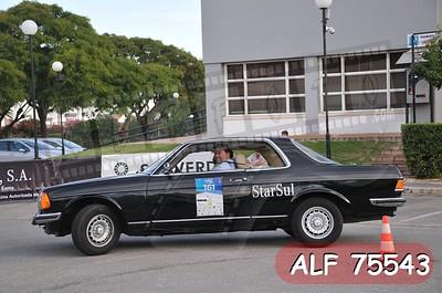 ALF 75543