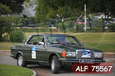 ALF 75567