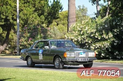 ALF 77054