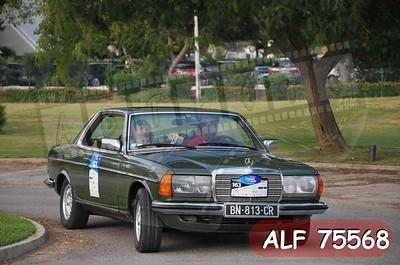 ALF 75568