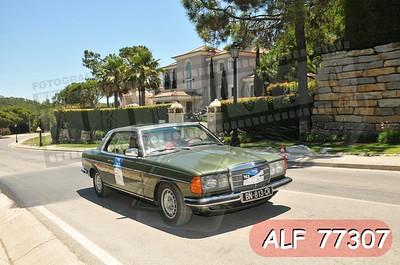 ALF 77307