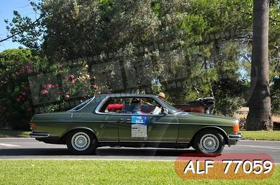 ALF 77059