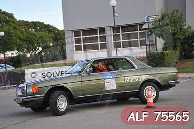 ALF 75565