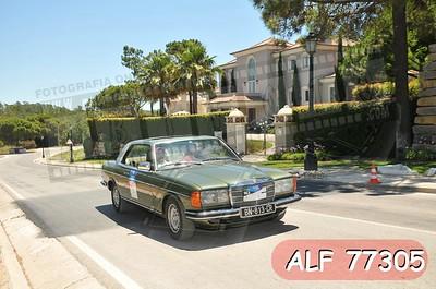 ALF 77305
