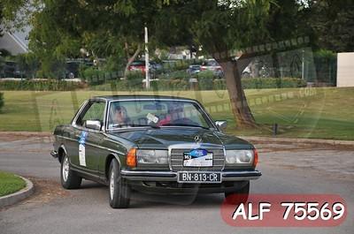 ALF 75569