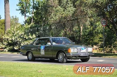 ALF 77057