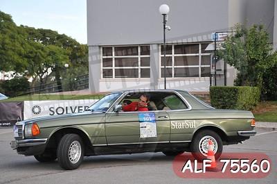 ALF 75560