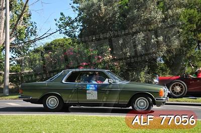 ALF 77056