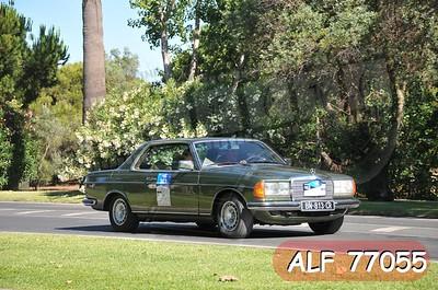 ALF 77055