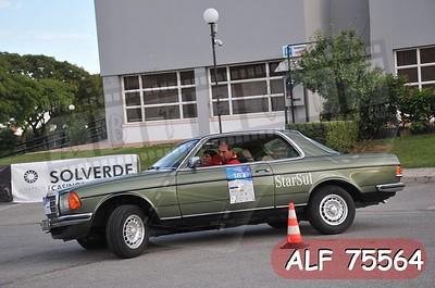 ALF 75564