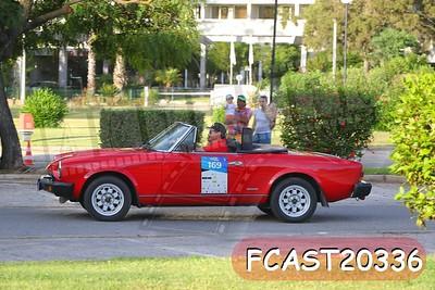 FCAST20336