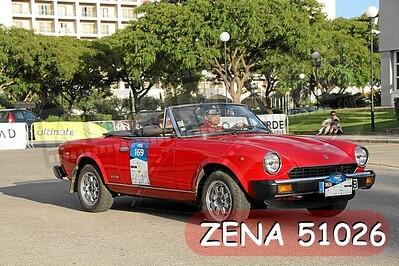 ZENA 51026