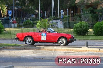 FCAST20338