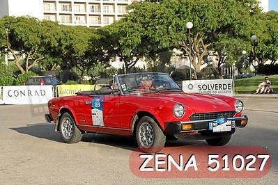 ZENA 51027