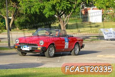 FCAST20335