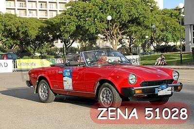 ZENA 51028