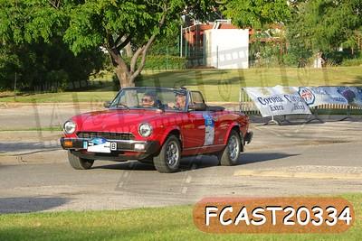 FCAST20334