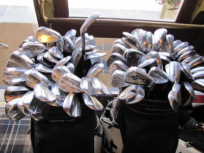 16th Annual JPA Golf Classic