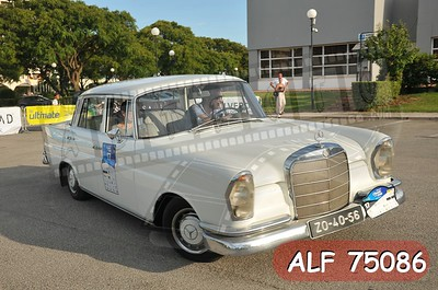 ALF 75086