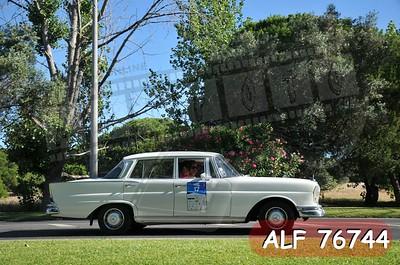 ALF 76744