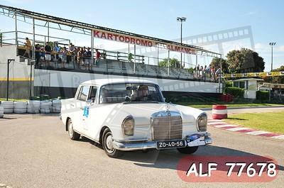 ALF 77678