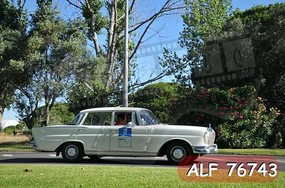 ALF 76743