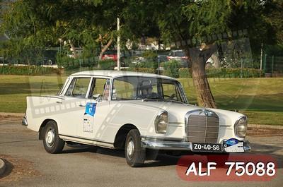 ALF 75088